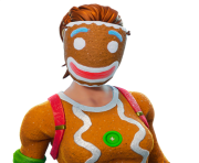 fortnite icon character png 104