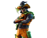 fortnite battle royale character png 142
