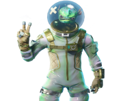 fortnite battle royale character png 103