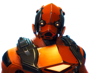 fortnite icon character 288