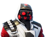 fortnite icon character 73