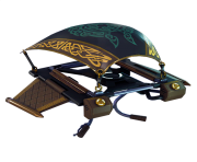 fortnite gliders png 107
