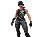 fortnite battle royale character 201