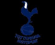 Tottenham Hotspur Logo Transparent Png
