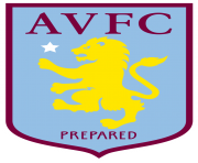 FOOTBALL PREMIER LEAGUE Clipart Free Images