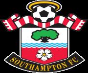 Manchester City Logo Transparent PNG
