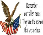 memorial day clipart Clipart 2
