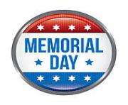 memorial day clipart icon clipart 1