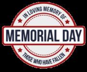 memorial day clipart Free memorial day sweeties swag