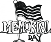 memorial day clipart MemDay_tns