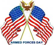 memorial day clipart clip art images 2