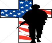 memorial day clipart Clip Art pictures
