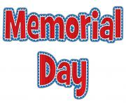 memorial day clipart 5