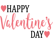 february love quotes clipart