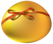 gold easter eggs png hd