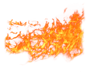 fire png effects min