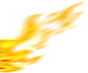 fire png wind min