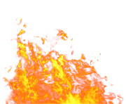 outside fire png min