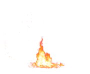 small fire png min