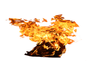 fire png by camelfobia d5nzskw min