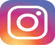instagram icon png logo