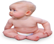 baby png 79