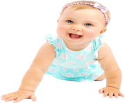 baby png 94