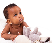 baby png 47