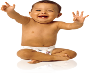 baby png 60
