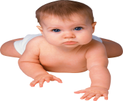 baby png 40