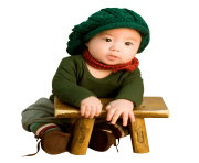 baby png 105