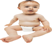baby png 109