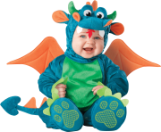 dragon baby png 115