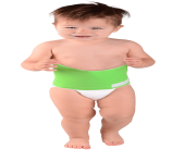 baby png 119