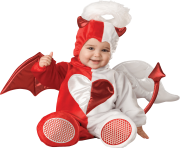 devil baby png 20
