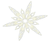 Element_PaperSnowflake2