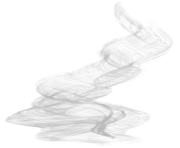 Smoke Transparent PNG Clipart