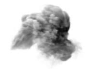 SMOKE PNG Clipart Free Images