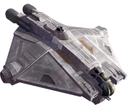 star wars png transparent 4