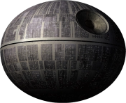 star wars png transparent 1