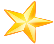 star png 583