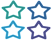 stars png transparent background 10