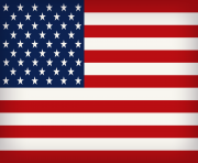 AMERICAN FLAG PNG Clipart Free Images