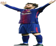 celebration messi argentina png