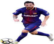 lionel messi png football player