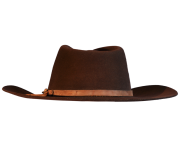 Cowboy Hat PNG Picture