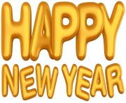 Happy_New_Year_Transparent_PNG_Image