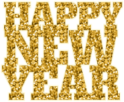 Happy_New_Year_Gold_Clip_Art_Image