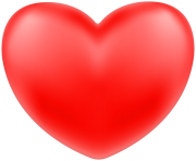 Heart Transparent Image 1979754057
